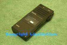 Philips LFH 590 Retro Pocket Memo Mini Cassette Voice Recorder Dictaphone 0590
