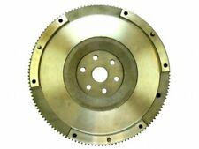 Clutch Flywheel-PREMIUM Professional's Choice 167761