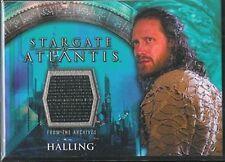 Stargate Atlantis Season 2 Costume Halling v3