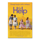 The Help Movie Wall Art Poster HD Print Film Picture Home Room Decor 24x36 inch