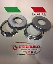 Adattatori Da Attacco H4 HS1 A H5 R2 G40 Kit Xenon Full led MADE IN ITALY