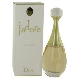 Christian Dior J'adore Eau De Parfum 100ml Spray for Women