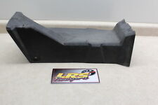 2015 POLARIS RANGER XP 900 EPS PLASTIC CENTER COVER FLOORBOARD