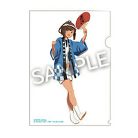 Kantai Collection Lawson Collaboration Mini Tote Bag Kancolle Limited