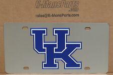 University Of Kentucky Man Cave Ideas : Kentucky pallet sign etsy