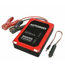 Booster Pro Super Condensateur 450a - AUTOBEST