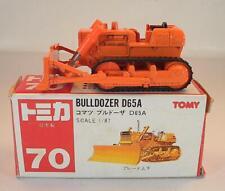 Wiking h0 651 01 24 Escavatore Liebherr /'WIMO-costruzione/' NUOVO
