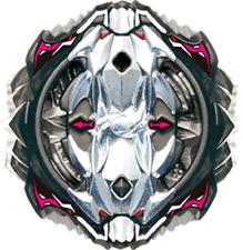 Takara Tomy Beyblade Burst B-140 01 V15 Booster Cosmo Valkyrie 11 Eternal Ten AU