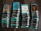 LOT TRADING CARDS ADVANCED DUNGEONS & DRAGONS 2nd Ed/ADD2 / #43