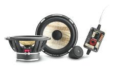 Focal Performance Expert PS165F FLAX 2-Wege Compo 16,5cm Lautsprecher