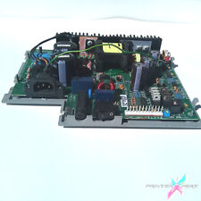 ZEBRA Stripe S600 Printer Power Supply Board G45770M  44816P *With Warranty*
