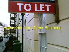 Home Inventory Business Details*  for Sale Work from Home#