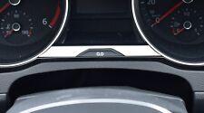 PLATTE VW PASSAT B8 HIGHLINE ALLTRACK TDI TSI RLINE VARIANT COMFORTLINE TRENDLIN