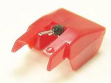 Generic Needle / Stylus for Audio Technica ATN-11S