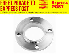 """Ford Racing Ford Windsor Crank Pulley Spacer .350"""" thick, suit 4 bolt balancer"""