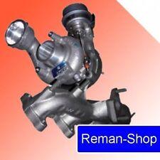 1.9 130 hp ASZ ; 150 bhp BTB ; Galaxy Sharan Alhambra Polo Turbocharger