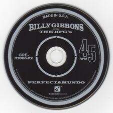 -billy-gibbons-and-the-bfg039s-perfectamundo-2015-cd-vgood-cond-all-verified