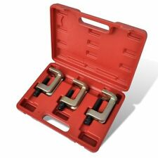 Ball Joint Separator Puller Removal Tool Kit AUDI, BMW, Citroen, Ford, Mercedes