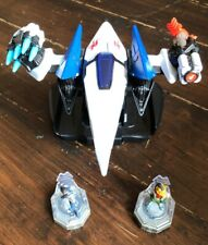 Starlink: Ship Only Nintendo Switch