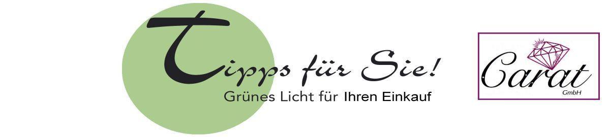 tipps_fuer_sie