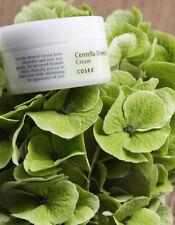 COSRX Centella Blemish Cream 30ml - for Acne Pimples Sensitive skin *UK Seller*