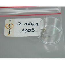 Omega 1861-1005 Pont d'ancre