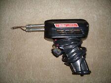 Weller 8200N Soldering Gun 100/140 Watt