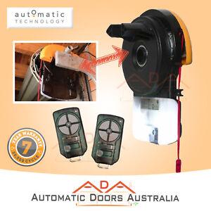 GDO-6v4 ATA Garage Roller Door Motor Opener GDO6v4 Automatic Rolladoor Cheap!!!