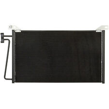 Chevrolet C4500 Series OE Replacement AC Condenser (Part# PT40465P)