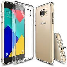 Ringke Fusion Crystal View para Samsung Galaxy A9 2016
