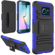 Fundas y carcasas mate Para Samsung Galaxy S6 edge para teléfonos móviles y PDAs