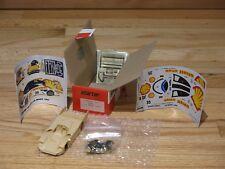 Porsche 962 Shell 3rd Le Mans 1994 Starter 1:43 - kit