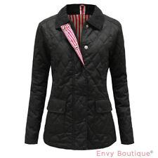 Cappotti e giacche da donna alti con bottone taglia 46