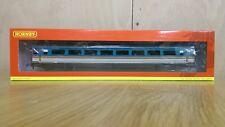 Hornby R4639C Midland Mainline  Mk3 Standard Open Coach 42225