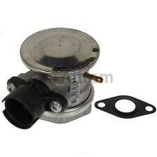 Auxillary Air Regulator-SOHC NAPA/ALTROM IMPORTS-ATM 06A131351H