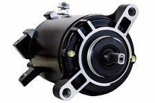 Starter Johnson 25KL 25QL 25TK 25 HP 1996 1997 98 NEW 5720
