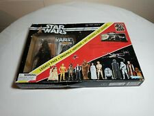Hasbro Star Wars: Darth Vader Black Series 40th Anniversary Collection 6 inch.