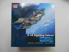 Hobby Master 1:72  HA3869  F-16C Block 52, 157th FS, South Carolina ANG