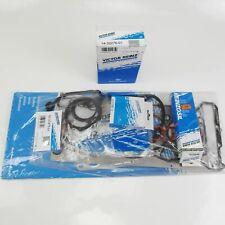 Zylinderkopfdichtungssatz + Schrauben REINZ VW Audi SEAT Skoda 1,8l 2,0l TFSI