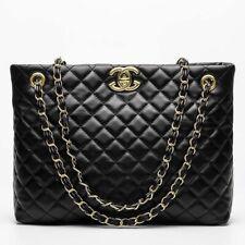 Fashion Women Crossbody Bag Purse Shoulder Bag Handbag Chain Strap