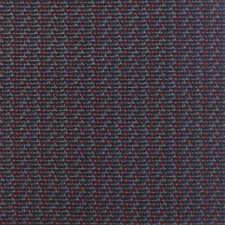 Moda Sweetwater First Crush Made With Love Fabric in Black 5605-14