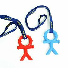 Sensory Chewy for Special Needs (Pack of 2)
