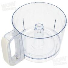Tefal Chopper bowl  MS5A02451