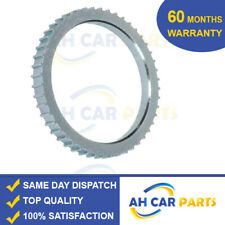 Peugeot  206 CC 206 SW 206 T3E ABS RELUCTOR RING (98-12) Front