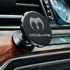 Magnetic Car Mount Dashboard iPhone Holder Rotation Stand For Cell Phone Samsung