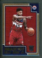 2015-16 KELLY OUBRE JR PANINI HOOPS ROOKIE RC #283 gold