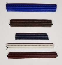 HIDEM BINDING suits early model HOLDEN & FALCON Headlinings (TNSAC99)