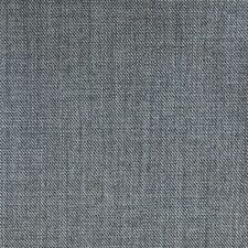 Holland and Sherry Light Grey Pick & Pick All Wool Suiting - 3.50 Mtrs