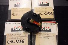 4x Lada NIVA Zündverteilerläufer  Läufer Finger  von KW NEU 3135635