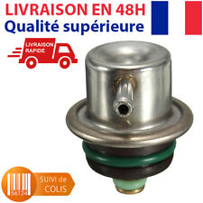 Régulateur Pression Carburant VW AUDI - 0280160575 078133534C 0280160575